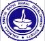 Kalatala Sristhi Sathi Rural Development Society